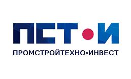 ООО «ПСТ-И»