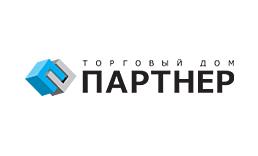ЗАО ТД «Партнер»