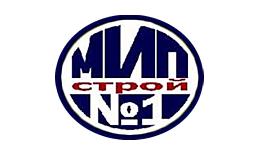 ООО «МИП Строй №1»