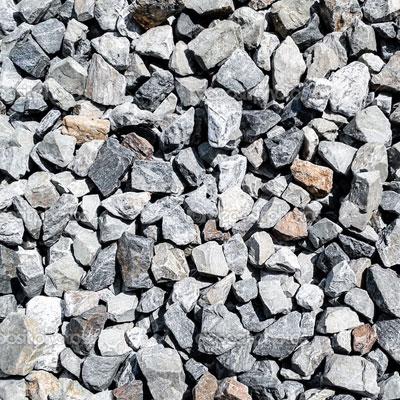 Кайрос бетон москва протокол испытаний бетонной смеси